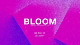 "(FREE)   ""Bloom""   Swae Lee x Popcaan x Drake Type Beat   Free Beat Dancehall Pop Instrumental 2019"