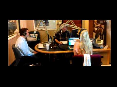 Ben Shapiro (radio show commentary) on Piers Round 2