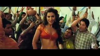 Chokra Jawaan   Full Song Ishaqzaade HD1080p #BOLLYWOODZONE
