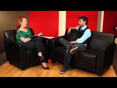 Suas E! Episode 10 featuring Mac Morin