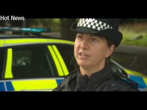 Body found in river UK