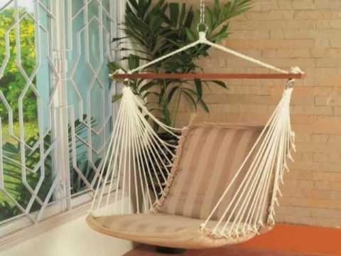 Buy swings online India Buy outdoor garden porch patio swings