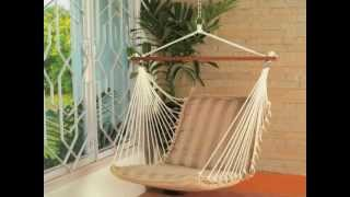 Buy Swings Online India, Buy Outdoor Garden Porch Patio Swings Online Shop In India At Hangit.co.in