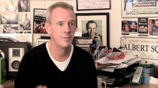 DMC Magazine - Fatboy Slim Interview - Big Beach Bootique 5