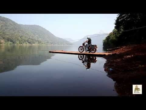 Discover Karnataka -Tourism Places of Karnataka - Trailer # 01