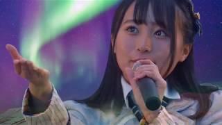 AKB48 Team8 & Team4 坂口渚沙さん応援編集動画です。 この動画には TeD...