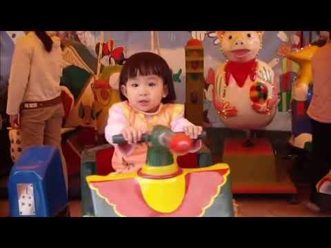 Bé Giỏi Mẹ Thương - Khánh Huyền