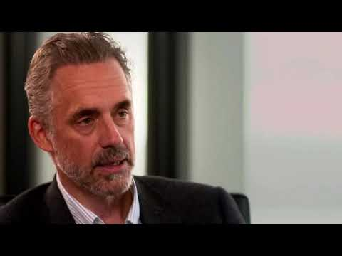 Jordan Peterson - Do NOT Underestimate Your Capacity for Evil