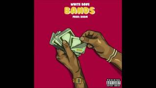White Dave Bands Explicit
