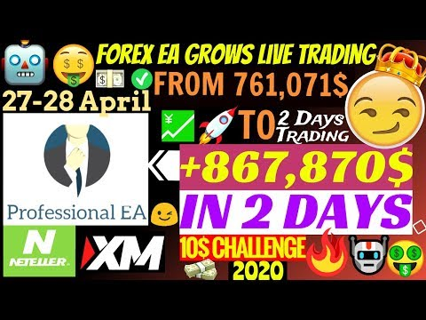 💹-forex-ea-grows-live-trading-account-+867,870$-in-2-days!!!🤑-|-professional-ea