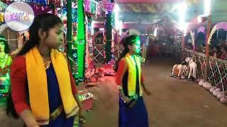 Shree Krishna Astajam Maha Yagya _Iss Pyaar Se Meri Taraf Na Dekho in Hare Krishna