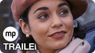 PRINZESSINNENTAUSCH Trailer Deutsch German (2018)