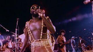70`s Classic - Featuring ISAAC HAYES