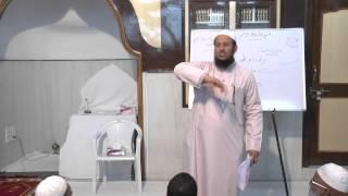 Daur-e-Hazir Mein Azeem Fitna Khawarij By Shaikh Yasir Al Jabri Madani