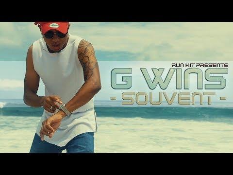G Wins - Souvent (Run Hit)