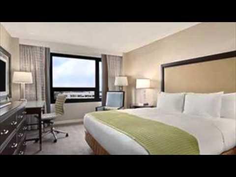 Washington Hilton, DC - RoomStays.com