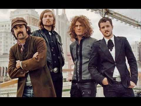 The Killers  A White Demon Love Song  MP3 Download