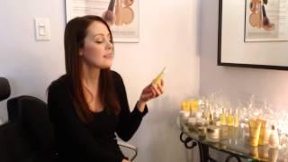 Use and Benefits of Decleor Aromessence Neroli Essential Serum