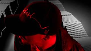 Смотреть клип Skizzo Skillz & Grasu Xxl - Gandul Poate Ucide
