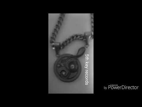 Sheldon carbon ( Sheldon chronicles ) 5th key records
