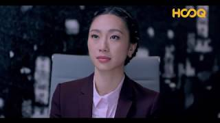 HOOQ ORIGINALS | How To Be a Good Girl - Trailer
