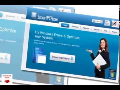 Smart Pc Fixer 5.2 Serial Key