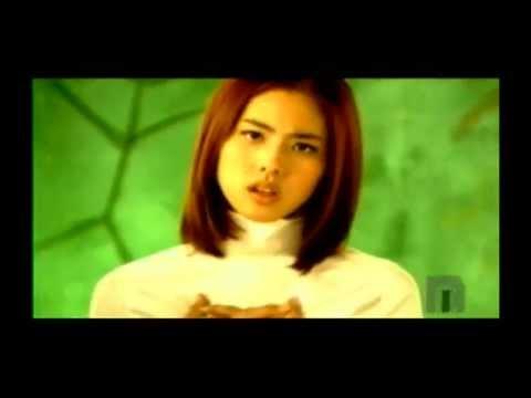 박지윤 - 소중한 사랑
