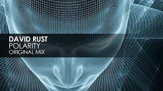 David Rust - Polarity