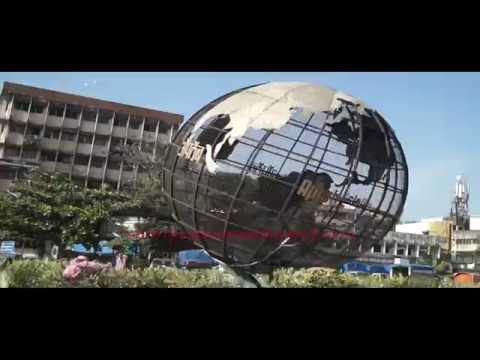 THANE CITY AND THANE RESIDENTIAL PROPERTIES - TRAVEL TV