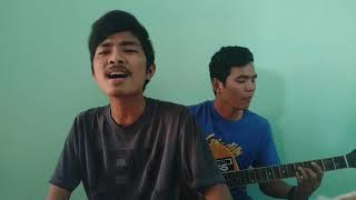 Randang Kopi (COVER JAZZ VERSION)