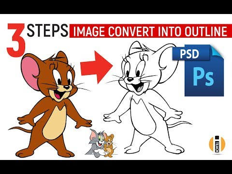 image-convert-into-outline-in-photoshop