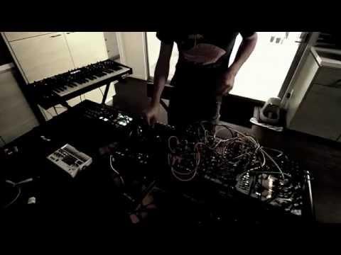 logreybeam-live practice