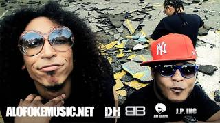 El Batallon - Otis DH3 (Video Official)
