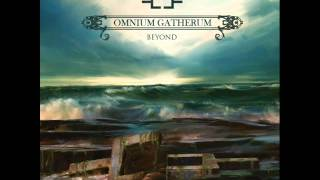 Omnium Gatherum - The Sonic Sign