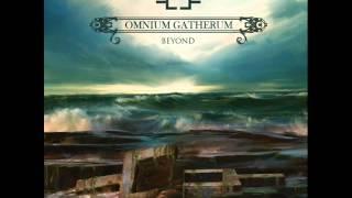 Omnium Gatherum - The Sonic Sign