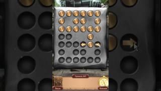 100 Doors Challenge 2 level 65