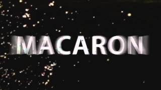 Macaron - Nico Nico Chorus - Sub Español + Karaoke + Mp3