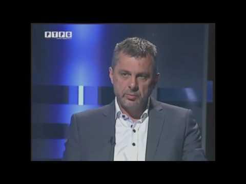 Igor Radojičić - Naš program je najbolji za Banjaluku