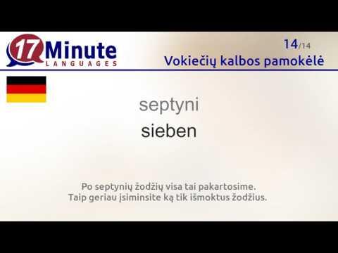 Naujametinė naktis (1948) from YouTube · Duration:  10 minutes 9 seconds