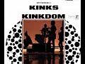 "The Kinks   ""Wait Till Summer Comes Along""  (Enhanced Audio)"