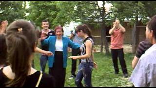 Mucuq Qusar! 2010 (vecer 2)