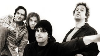 guided by voices peel session 1996