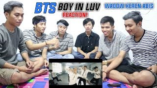 Download [REACTION] BTS SUGA -