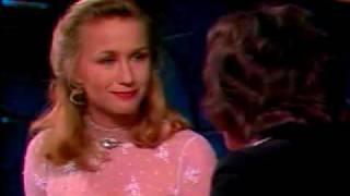Les Caprices de Marianne : Acte II scène 1 (Brigitte Fossey)