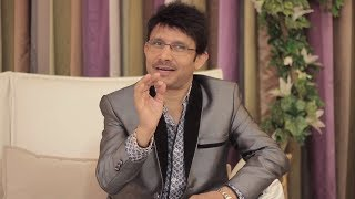 Yaariyan Review by KRK | KRK Live | Bollywood
