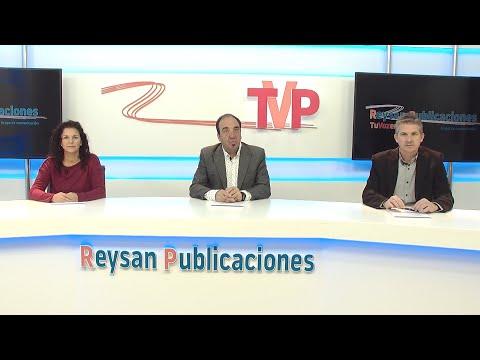 01-12-20 Noticias TVP