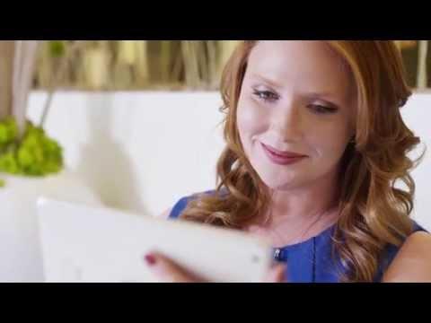 Coconut Calendar and TELUS Partnership Video