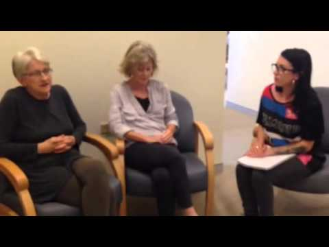 Video 2: Week 12 Action for Change Part One: Social Movements