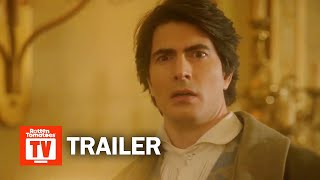 DC's Legends of Tomorrow S05 E05 Trailer | 'A Head of Her Time' | Rotten Tomatoes TV