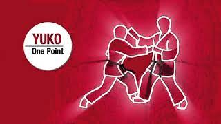 Правила змагань з карате WKF. Rules of karate WKF.